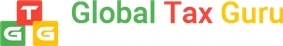 Global Tax Guru Logo